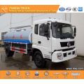 Dongfeng Fecal transport truck 10000L
