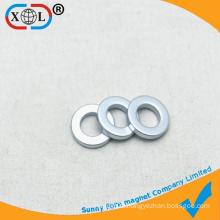 N35/N42/H/SH china ndfeb mini electromagnet