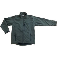 Softshell Jacket (PF20)