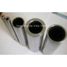 Factory Direct Sale Carbon Steel Pipe