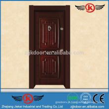 JK-AT9005 House Main Gate Door Designs