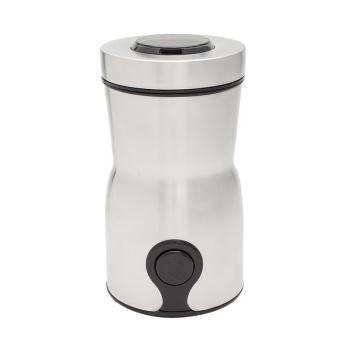 электрическая кофемолка Burr Specie