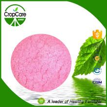 Venda quente de água NPK fertilizante solúvel 15-15-15
