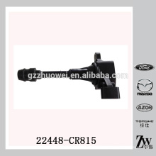 Bobina de encendido de alta calidad de Hanshin para los coches 22448-CR815