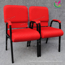 High Quality Steel Church Chair (YC-G36-28)