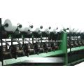 reputación confiable dref máquina de hilado de fricción máquina de hilado para la venta