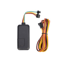 3G WCDMA OEM Vehicle GPS Tracker