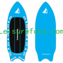 dever de hevy GIGANTE STAND UP PADDLE BOARD inflável