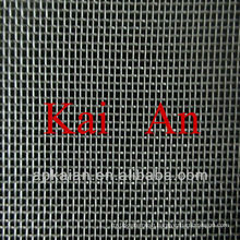 hebei anping KAIAN 0.2mm ss316 stainless steel wire mesh