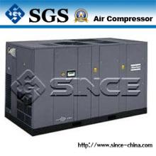 Воздушный компрессор Atlas (GA)