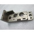 CNC Milling Precision Metal Machine Process
