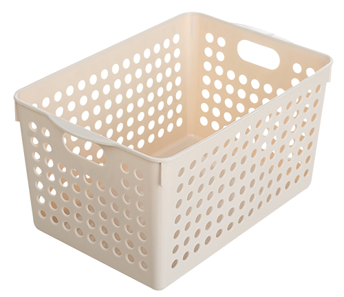 9453 storage basket