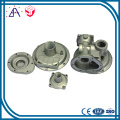 China OEM Aluminium Druckguss Hersteller (SY1284)