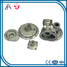 Customized Made Aluminium Die Cast Body (SY1231)