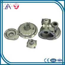 Подгонянный сделанный из литого под давлением алюминия части (SY1241)
