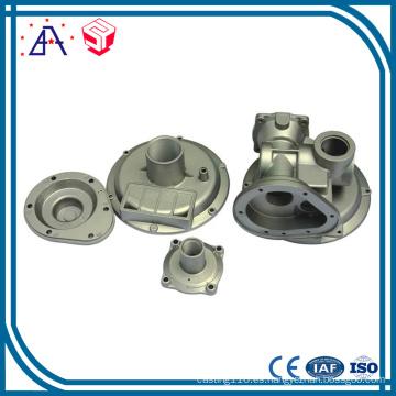 Cuerpo de fundición de aluminio modificado para requisitos particulares (SY1231)