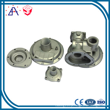 China OEM Fabricante Die Casting Chair Base (SY1280)