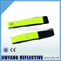 PVC Crystal lattice reflective tape
