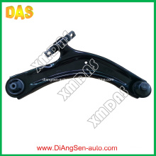 54500-Jd000 Replacement for Nissan Qashqai X-Trail Control Arm