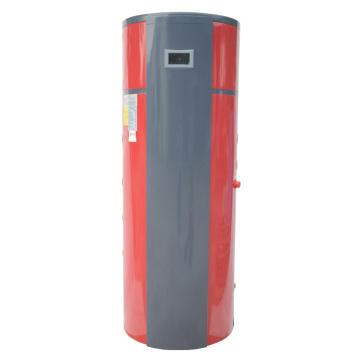 Heat Pump Air To Water Heater OEM Price