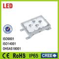 IP66 High Efficiency Industrial LED Light Fixtures