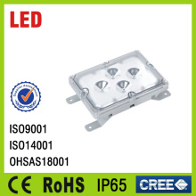 High Efficiency Energy Saving Industrial LED Light Fixtures