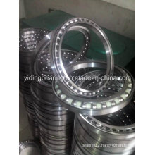 Travel Bearing Sf3235 for Excavator