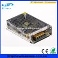 110v / 220v S-200-12 200w 12v dc cctv appareil photo fourniture Chine Dongguan usine