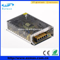110v/220v S-200-12 200w 12v dc cctv camera power supply china dongguan factory