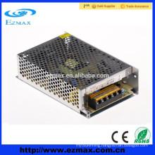 12v 20a 240w ac/dc Switching Power Supply/CCTV power supply/LED power supply/SMPS/PSU 110V/220V