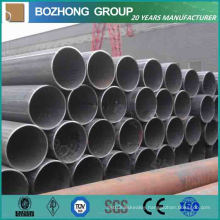 Corrosion Resistance 316ti Stainless Steel Sheet or Plate