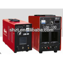 LGK inverter plasma cutter