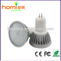 looking for distributor,outdoor spotlights,gu10 led 2700k dimmable,corn led e27,120v gu5.3 led bulbs