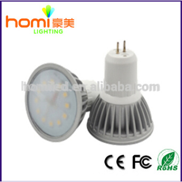 looking for distributor,outdoor spotlights,gu10 led 2700k dimmable,corn led e27,120v gu5.3 led bulbs
