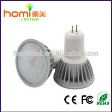 Ищете дистрибьютора, Открытый прожекторы gu10 2700k затемняемый, кукуруза Светодиодные e27, 120В gu5.3 Светодиодные лампы