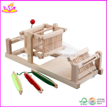 Children Educational Loom Toy (W10D002)