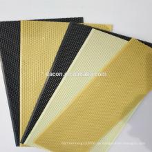 Kunststoff Biene Stiftung