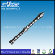 Engine Spare Part Camshaft 24110450003 for Hyundai Mighty (NEW) D4da 4D30