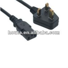 Power Plug Malaysia OEM