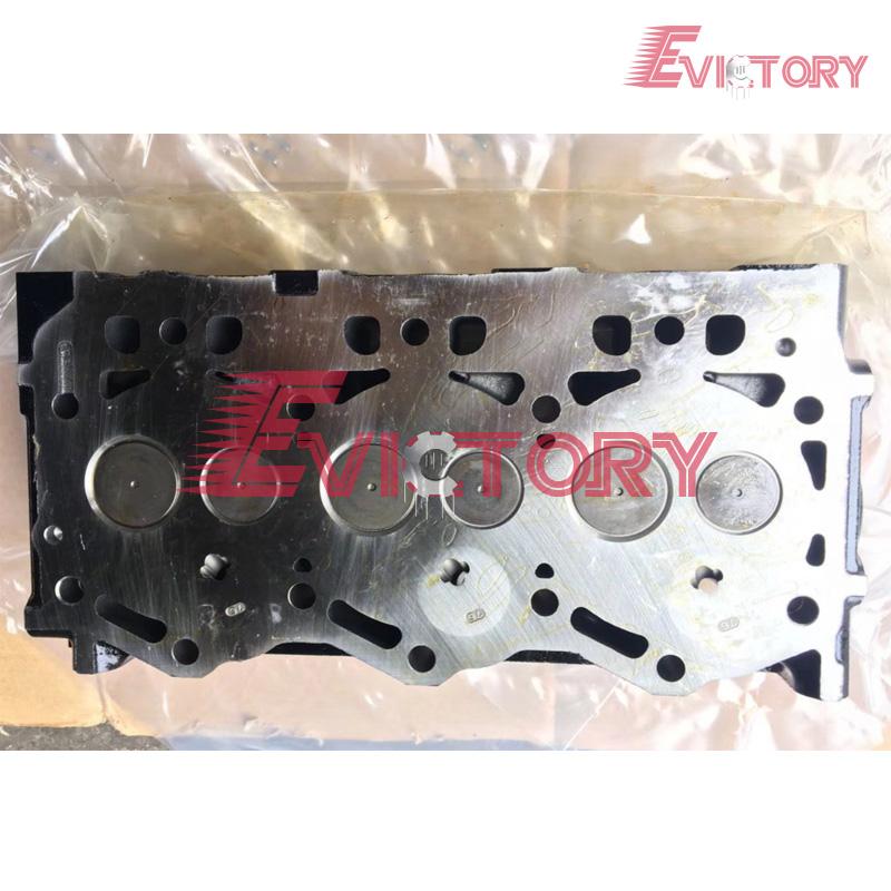 3TNV76 cylinder head-1 (2)