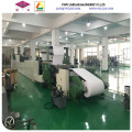 Ld-1020 Fully Automatic Exercise Book Notebook Making Line Making Machine