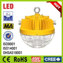 Hazardous Mining LED Explosion Proof Light&Tunnel Light