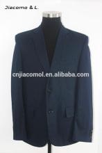 2015 newest style mens denim jacket