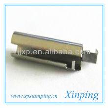OEM precision iron metal stamping blanks