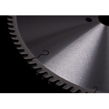 Custom Sks Japan Steel Diamond Saw Blades Metal Panel Tct Saw Blades Sharpener 300mm