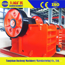 10 Discount Widely New Jaw Crusher for Sale
