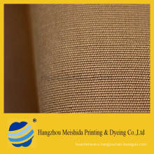 20*16/100*50 100% Pure Cotton Canvas Fabric With Anti-UV