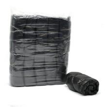 Disposable bed sheet roll Beauty bed sheet Medical bedsheet roll