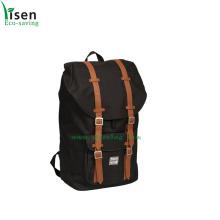 600d moda Camping mochilas (YSBP00-080)