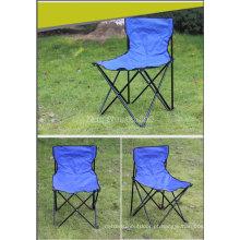 Cadeiras Dobráveis Portáteis Grandes, Cadeiras De Acampamento Dobráveis